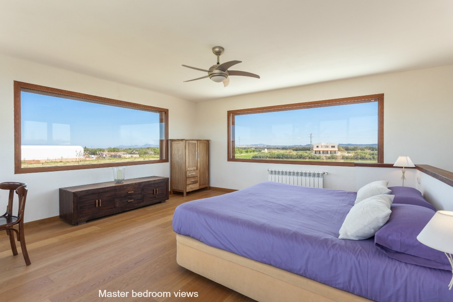master-bedroom-views